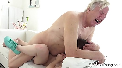 freeadultporn.tv